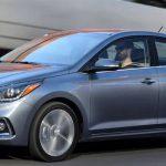 10 Daftar Mobil Gas Irit Bahan Bakar