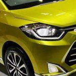 Unit Daihatsu Sigra Sudah Mulai Tersebar Merata