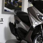 Berapa Pajak Motor NMAX 2019-2020 Ini Jawaban-nya