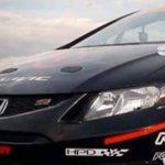 Top 11 Mobil Balap Keren Pilihan