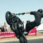 Freestyle Motor Kompilasi Stunt Games Video
