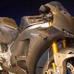 Inilah Harga Motor Balap Honda Yng Dipakai Pembalap MotoGP