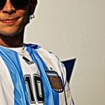 Hasil MotoGp Argentina 2015, The Doctor Menang