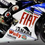 Hasil MotoGp Spanyol 2015, Kemenangan Pertama Untuk Lorenzo