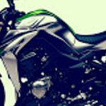 Kawasaki Z1000 2014 Spesifikasi