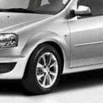 Mobil Murah Datsun Dari Nissan
