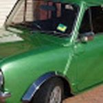 Galeri Mobil Unik dan Antik Versi Pilihan