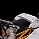Mission R dan RS, Motor Listrik Balap Superbikes