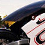 Sepeda Motor Listrik Radical zecOO