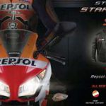 Cara Order Inden Online Honda All new CBR150R Indonesia