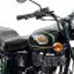 The Royal Enfield Bullet 500 Motor Klasik Terbaru