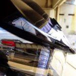Yamaha Autosave: Fitur Keamanan Motor Anti Maling