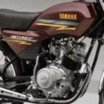 INDRA : Motor Yamaha Murah seharga 6 Juta