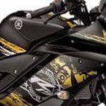 Motor Terbaru Yamaha YZF-R15 2014
