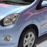 Harga Mobil Murah Daihatsu Alya