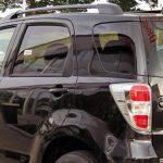 Galeri Daihatsu Terios Dengan Berbagai Model Terbaik