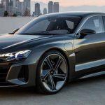 Update Harga Mobil Audi Terbaru 2021