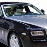 12 Mobil Mewah & Termahal di Dunia 2014