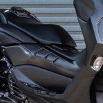 Yamaha Nmax 2021 Versi Terbaru Seperti Apa Yah