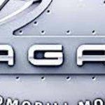 Sejarah Horacio Pagani Automobili S.p.A Zonda