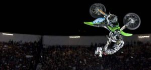 wallpaper motor cross